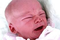 Mamince Andree Kupcové z Janova se 4. května v 16. 48 hodin v Mostě narodil syn Pavel Brettschneider. Měřil 48 cm a vážil 2,8 kg.