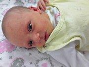 Michaela Lydie Duppalová se narodila 24. prosince 2017 v 6.55 hodin Lidii Duppalové z H. Jiřetína. Měřila 48 cm a vážila 2,78 kilogramu.
