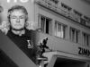 Zemřel Jiří Ambrož, srdcař a dlouholetý pracovník klubu HC Verva Litvínov