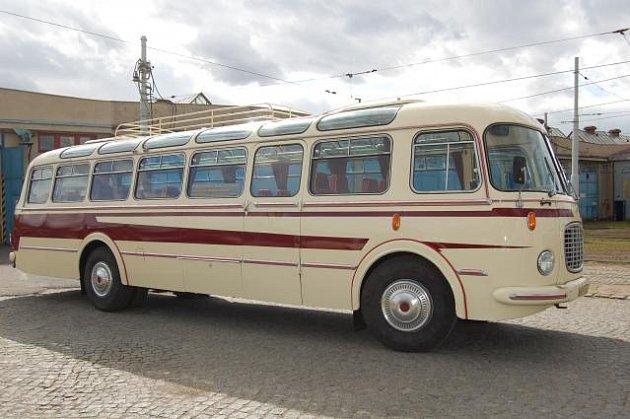 Autobus RTO.