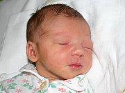 Mamince Jitce Jarošové z Mostu se 16. listopadu v 6.30 hodin narodila dcera Daniela Mikuličová. Měřila 51 cm a vážila 3,09 kilogramu.