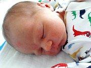 Tomáš Bravený se narodil 20. ledna 2018 v 17.55 hodin mamince Alexandře Bravené z Mostu. Měřil 48 cm a vážil 3,16 kilogramu.