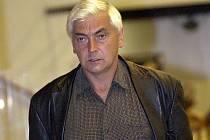 Dnes je to přesně deset let, co Ivan Hlinka tragicky zemřel.