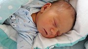 Lukáš Čermák se narodil 11. října 2017 v 18.05 hodin mamince Kláře Čermákové z Loučné. Měřil 52 cm a vážil 3,68 kilogramu.