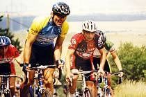 Cyklistický klub KL Sport Most