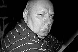 Václav Tůma.