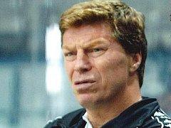 Před trenérem Janem Nelibou stojí nová výzva.