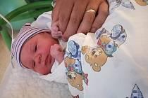 Julie Ježková se narodila 15. 7. 2020 v 15.20 hodin rodičů Ditě a Janu Ježkovým. Vážila  3,47 kg, měřila 50 cm.