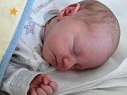 Eva Houdková se narodila mamince Kamile Houdkové z Mostu 23. února 2017 ve 12.20 hodin. Měřila 48 cm a vážila 2,69 kilogramu.