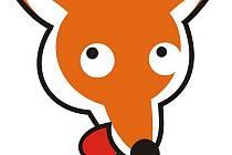 Logo Liška mazaná.