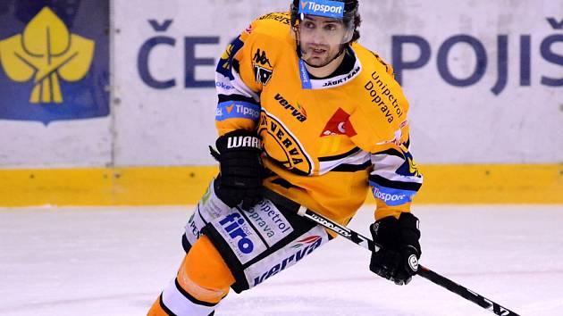 Robin Hanzl.
