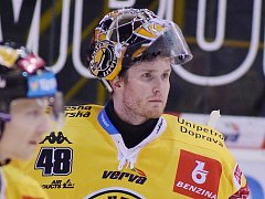 Michael Petrásek.