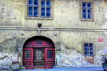 Zámek v Litvínově má být více otevřený veřejnosti.
