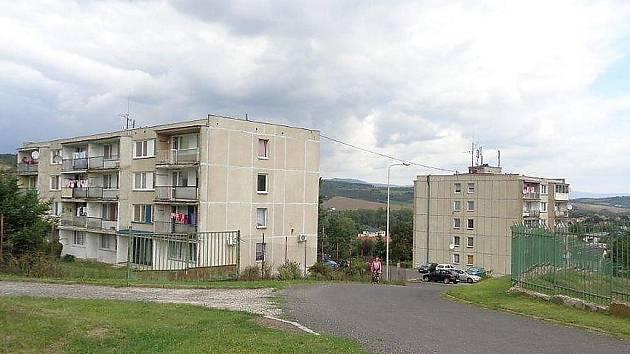 Nabdky prce v okol Obrnice | alahlia.info