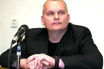 Bronislav Schwarz.