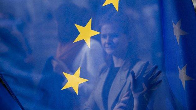 Volby do Evropského parlamentu 2019 v Pardubickém kraji