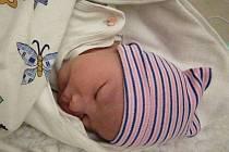 Oliver Kirš se narodil mamince Klárce Kirš Benešové 30. 5. 2020 ve 20.11 hodin. Měřil 53 cm a vážil 3,6 kg.