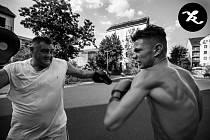 KineDok zve na projekci dokumentárního Rockyho a online diskusi