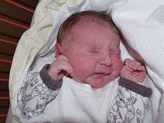 Heleně Šlajerové z Mostu se 24. září v 1.15 hodin v ústecké porodnici narodila dcera Ella Šlajerová. Měřila 49 cm a vážila 3,24 kg.