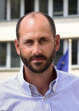 Jan Paparega.