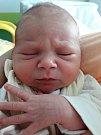 Eliška Jelínková se narodila mamince Veronice Jelínkové z Lukova 11. prosince 2017 ve 14.10 hodin. Měřila 50 cm a vážila 3,38 kilogramu.