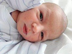 Jan Piskáček se narodil mamince Anně Piskáčkové z H. Jiřetína 27. ledna 2018 ve 4.35 hodin. Měřil 50 cm a vážil 3,34 kilogramu.