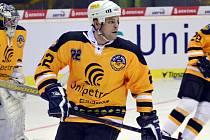 Hokejista Jan Vopat.