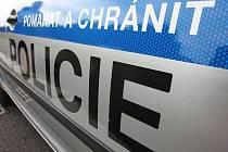Policisté zasahovali u dalšího Mostečana, který chtěl spáchat sebevraždu.