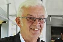 Jiří Biolek.
