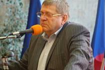Jiří Zelenka