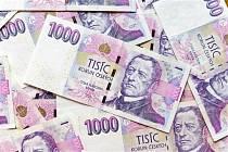 Ústecký kraj připravil jako rychlou pomoc pro zmírnění následků pandemie pro OSVČ 70 milionů korun do dotačního programu pro malé podnikatele.