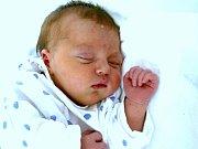Mamince Martině Gröhslové z Lomu se 28. července ve 3.40 hodin narodila dcera Michala Gröhslová. Měřila 51 centimetrů a vážila 3,61 kilogramu.