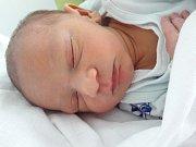 Marek Bezperát se narodil mamince Monice Bezperátové z Litvínova 29. listopadu 2018 ve 10.05 hodin. Měřil 54 cm a vážil 3,29 kilogramu.