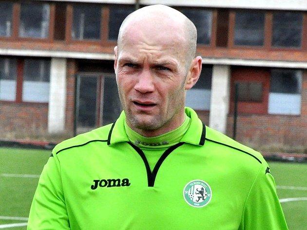 Petr Johana.