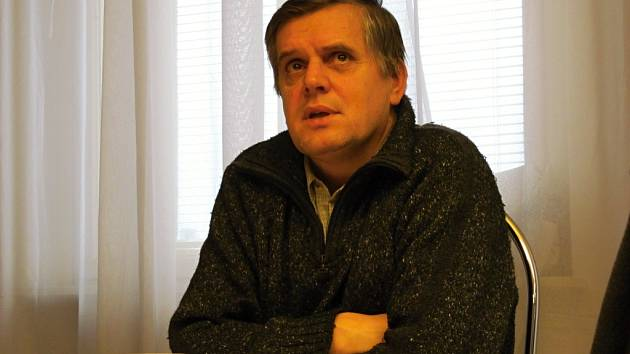 Vlastimil Doležal byl zatím nejdéle sloužícím porevolučním starostou. Zvládl dvě funkční období.