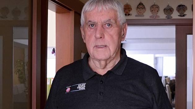 Josef Houška