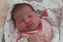 Nella Kropíková se narodila 1. září ve 21.42 hodin rodičům Marii Halkové a Ladislavu Kropíkovi. Měřila 52 cm a vážila 4,20 kg.
