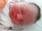 Emma Mayerová se narodila 14. dubna 2018 v 16.20 hodin mamince Martině Mayerové z Mostu. Měřila 54 cm a vážila 4,09 kilogramu.