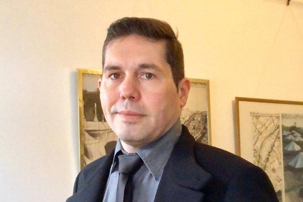 Jan Plzák