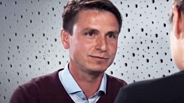 Jan Skýpala