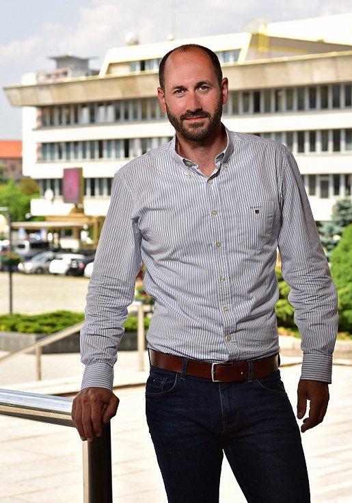 Jan Paparega