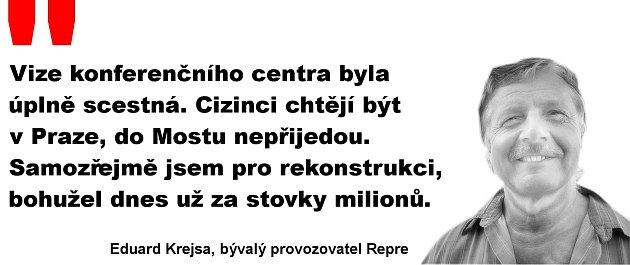 Eduard Krejsa