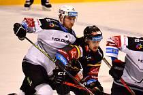Litvínov vyhrál ve Varech.