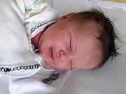 Michaela Romanová se narodila 26. června 2017 v 5.05 hodin mamince Michaele Romanové z Mostu. Měřila 49 cm a vážila 2,52 kilogramu.