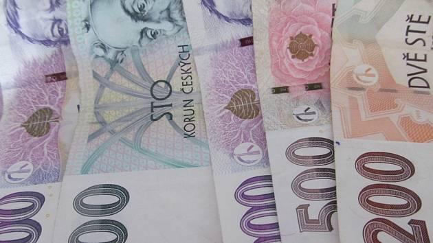 Litvínované dluží radnici desítky milionů korun.