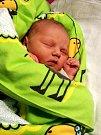 Veronika Šimková se narodila 4. ledna 2018 ve 13.40 hodin mamince Veronice Šimkové. Měřila 50 cm a vážila 2,8 kilogramu.