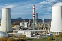 Unipetrol letos daroval na rozvoj dvaceti městům a obcím 2,69 milionu korun