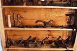 Historie hračkářství NBW v Nové Vsi v Horách sahá až do roku 1889.
