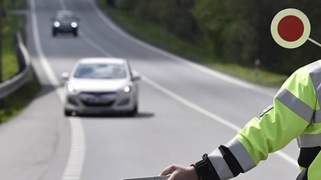 Víte, jak se zachovat, pokud jste spáchali dopravní přestupek v zahraničí?