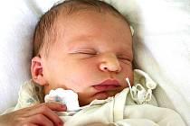 Mamince Květoslavě Háblové z Obrnic se 1. dubna v18.30 hodin narodil syn Jaroslav Hábl. Měřil 52 centimetrů a vážil 3,80 kilogramu.